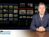 MWP News - Youtube_ HTML5 Not Comparable To Flash