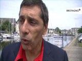 Tendances 2011 - Gîtes de France Haute-Bretagne Vacances (Louis THÉBAULT)