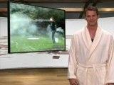 Tosh.0 season 3 episode 11 [FULL EPISODE] Part 1 Tosh.0 se 3 ep 11