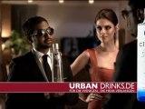 CIROC SPOT Diddy, Rick Ross, DJ Khaled, Jadakiss, Cassie, Will I Am...URBAN-DRINKS.de