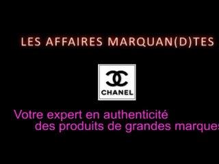 LES AFFAIRES MARQUAN(D)TES