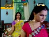 Looteri Dulhan - 18th May 2011 Video Watch Online Pt-2