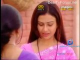 Looteri Dulhan - 18th May 2011 Video Watch Online Pt-3