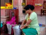 Looteri Dulhan - 18th May 2011 Video Watch Online Pt-4
