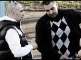 TBS Clan - Face a l'Oppression (street clip) [rap francais 2011] HD