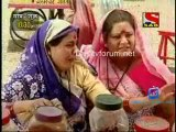 Lapataganj - 18th May 2011 Video Watch Online Part4