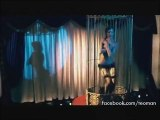 teoman  - Tek başına dans  2011