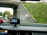 Que vont devenir les applis détection de radar sur smartphone ?