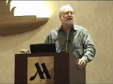 Drugs and AIDS- Update on the Dissenting View [David Rasnick]