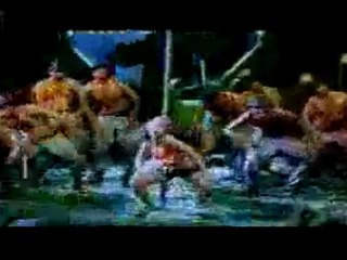 Indrajeeth Song 3