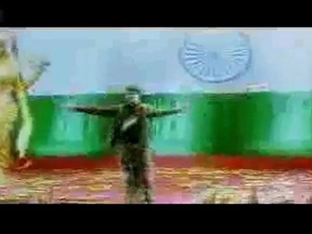 Indrajeeth Song 5