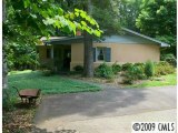 Charlotte Homes for Sale, Charlotte Foreclosures Golf Course