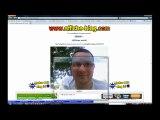 www.affiche-blog.com affiche ton blog