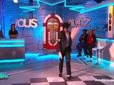 Lilkop : Billie Jean de Michael Jackson (Danse) - 18/05/11
