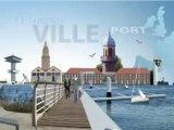 Le Havre - Lettre Interface Ville Port - Septembre 2010