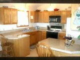 Discout Granite Worktops video,  you can afford it
