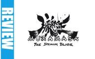 (Review) Muramasa - The Demon Blade (Wii)
