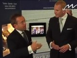 Hardselling News TV 05-2011 - News zu den Themen Verkauf, Vertrieb, Erfolg