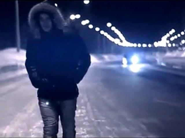 StereoBand - Минута колебаний ft. Морячка