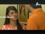 Mera Khoon Hoa Tha Episode 12 Part 1