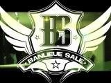 LA FOUINE // YOU CUSTOM Remise du Bling Banlieue Sale à SKYROCK