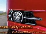 Chevrolet Cruze Michigan from MI Auto Times