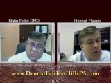 Dental Sealants by Advanced Dental Care of Fairless Hills, PA