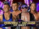 Desirulez.net WWE SUPERSTARS 19 5 2011 Part 2