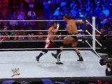 Desirulez.net WWE SUPERSTARS 19 5 2011 Part 3