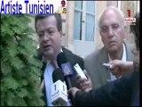 Visite en France de Béji Caid Essebsi