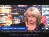 Scientologie, Témoignage d'une ex adepte - 3 de 3