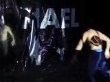 Kaiju (compagnie Shonen) / Présentation d'un extrait le vendredi 3 juin 2011 au CCO de Villeurbanne