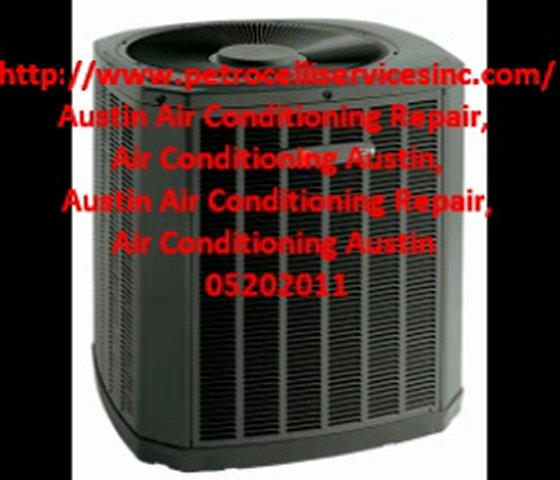 Austin Air Conditioning Repair, Air Conditioning Austin, Aus