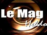 CalaisisTv , le mag info du 20 mai 2011