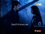 Pyaar Kii Yeh Ek Kahaani - 20th May 2011 Watch Online vedio pt3