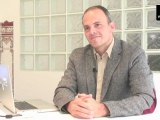 Frédéric Plais, CEO de Commerceguys