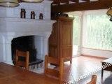 Vente - Maison - Bourg achard - 150m² - 325 000€