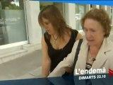 """TV3 - Dimarts, 23.10, a TV3 - La ceguesa, a """"L'endemà"""""""