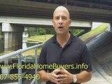 I Buy Houses in Hunters Creek, Fl 407-855-4940