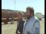 Terence Hill et Bud Spencer