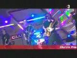 """TV3 - El Club - Obrint Pas: """"Viure"""""""