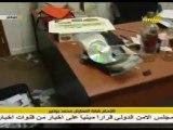 Libye la conspiration 06