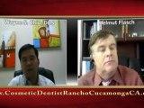 Missing Teeth Problems & Headache, By Implant Dentist, Rancho Cucamonga, CA, Dr. Wayne S. Chiu