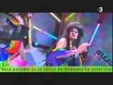 """TV3 - El Club - Terremoto de Alcorcón: """"Libérate"""""""