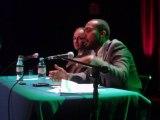 Mohamed Bajrafil - Le Coran est-il inspiré de la Bible ?