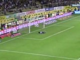 Medio Tiempo.com - Goles Morelia vs Pumas Final de ida, 19 de Mayo del 2011
