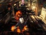 Witcher 2: Lenhardts & Langers Stunde der Kritiker