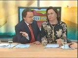 TV3 - Polònia - Maleni Álvarez és Rocío Jurado