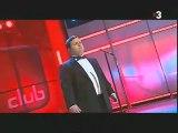 "TV3 - El Club - Paul Potts: ""Nessun dorma"""
