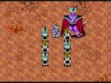 DBZ : Legacy of Goku II [2] - Du blabla et... du blabla!